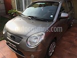 Foto venta Auto Usado Kia Morning EX 1.1L Dh Aa (2008) color Plata Titanium precio $3.000.000