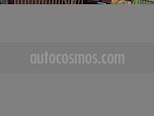 Foto venta Auto usado Kia Morning EX 1.1L Dh (2010) color Gris precio $3.500.000