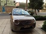 foto Kia Morning EX 1.1L Full
