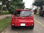 Foto venta Auto usado KIA Picanto 1.2L EX Full Aut (2017) color Rojo precio u$s10,900