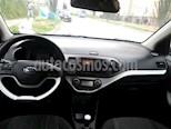 Foto venta Carro Usado KIA Picanto XTtrem 1.2L Aa (2017) color Gris precio $33.500.000