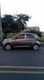Foto venta Carro Usado KIA Picanto XTtrem 1.2L Aa (2014) color Gris precio $24.200.000