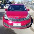 Foto venta Auto usado Kia Rio 4 1.4L EX Full (2012) color Rojo precio $5.200.000