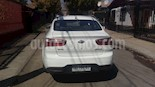 Foto venta Auto Usado Kia Rio 4 EX 1.4L Full (2014) color Blanco precio $6.000.000