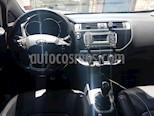 Foto venta Auto usado Kia Rio 5  1.4L EX Euro Copa (2016) color Blanco precio $8.700.000