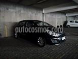 Foto venta Auto Usado Kia Rio 5  1.4L EX Sport  (2012) color Negro precio $6.000.000