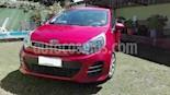 Foto venta Auto usado Kia Rio 5  EX 1.4L Full (2016) color Rojo Senal precio $7.300.000