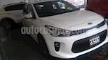 Foto venta Auto Seminuevo Kia Rio Hatchback EX Pack Aut (2018) color Blanco Nieve precio $285,000