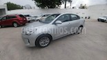 Foto venta Auto Seminuevo Kia Rio Sedan EX (2018) color Plata precio $269,000