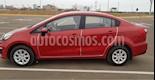 Foto venta Auto Usado KIA Rio 1.2 LX Plus (2016) color Rojo precio u$s10,750