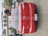 Foto venta Auto Usado KIA Rio 1.4L EX Plus (2014) color Rojo Senal precio u$s11,000