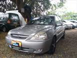 Foto venta Carro usado KIA Rio 1.4L (2005) color Plata Abedul precio $16.500.000