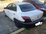 Foto venta carro Usado Kia Rio Hatch Back LS Sinc. 1.5 (2002) color Blanco precio u$s650