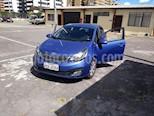 Foto venta Auto usado Kia Rio R 1.4L 4P (2014) color Azul precio u$s16.000