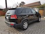Foto venta Auto Usado Kia Sorento 2.4L EX GSL 4x4 Aut (2010) color Negro precio $8.490.000