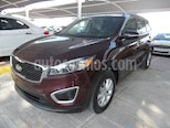 Foto venta Auto Seminuevo Kia Sorento LX (2018) precio $360,000