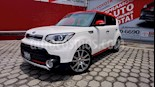 Foto venta Auto Seminuevo Kia Soul SX Aut (2017) color Blanco Candy precio $360,000