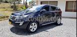 Foto venta Carro Usado KIA Sportage 2.0L Dynamax 4x4  (2011) color Negro precio $46.990.000
