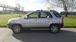 Foto venta Auto usado Kia Sportage 2.0L EX 4x4 Full Aut (2007) color Gris Plata  precio $5.600.000
