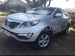 Foto venta Auto Usado Kia Sportage 2.0L EX 4x4 Full Aut (2015) precio $9.300.000