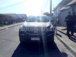 Foto venta Auto usado Kia Sportage 2.0L GTL DSL 4x2 Aut (2014) color Negro precio $8.000.000