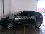 Foto venta Auto usado KIA Sportage 2.0L LX 4x2 Full (2017) color Negro precio u$s22,300