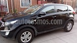 Foto venta Auto usado Kia Sportage LX 2.0L 4x2 Aa 2AB (2012) color Negro precio $8.190.000