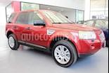 Foto venta Auto Seminuevo Land Rover LR2 SE (2010) color Marron precio $198,000