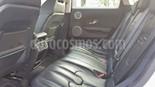 Foto venta Auto usado Land Rover Range Rover Evoque  2.0L Turbo  color Plata precio u$s58.000