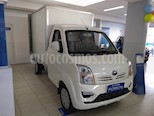 Foto venta Auto nuevo Lifan Foison Box 1.3 Full color A eleccion precio $600.000