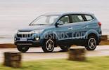 Foto venta Auto nuevo Lifan MyWay 1.8 Full color A eleccion precio $587.000