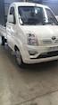 Foto venta Auto usado Lifan Truck 1.2L One (2017) color Blanco precio $3.850.000