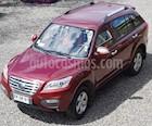 Foto venta Auto Usado Lifan X60 1.8L EX (2013) color Rojo precio $4.300.000
