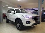 Foto venta Auto nuevo Lifan X70 2.0L color A eleccion precio $807.000