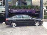 foto Lincoln MKZ Premium V6