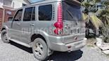 Foto venta Auto Usado Mahindra Scorpio 2.2 4x2 (2014) color Plata precio $7.600.000