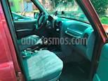 Foto venta Auto Usado Mahindra Scorpio 2.2 4x2 (2013) color Rojo precio $5.650.000