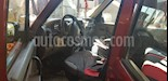 Foto venta Auto usado Mahindra Scorpio 2.2 4x4 Full (2013) color Rojo precio $6.700.000