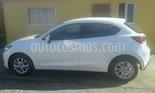 Foto Mazda 2 Sport 1.5L GT