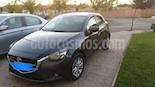 Foto venta Auto Usado Mazda 2 Sport 1.5L GT  (2016) color Grafito precio $7.000.000