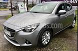 Foto Mazda 2 Sport 1.5L V