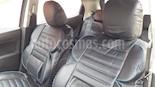 Foto venta Auto Usado Mazda 2 Sport 1.5L V (2009) color Gris precio $4.300.000