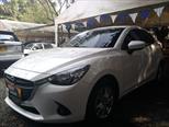 Foto venta Carro usado Mazda 2 1.5 Aut 5P (2017) color Blanco Nieve precio $52.000.000