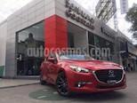 Foto Mazda 3 Hatchback s Grand Touring Aut