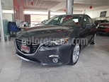 Foto Mazda 3 Hatchback s Grand Touring Aut