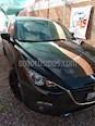 Foto venta Auto usado Mazda 3 Hatchback s Grand Touring Aut (2015) color Negro precio $207,000