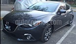 Foto venta Auto usado Mazda 3 Hatchback s Grand Touring Aut color Gris Titanio precio $285,000