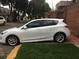 Foto venta Auto Seminuevo Mazda 3 Hatchback s Sport (2013) color Blanco Perla precio $152,000