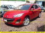 foto Mazda 3 Sedan s Grand Touring Aut