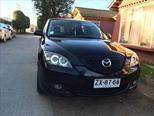 foto Mazda 3 Sport 1.6 V AA